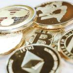 暗号資産ゴールド