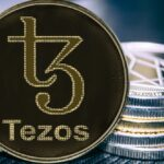 tezosコイン