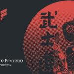 FlareFinanceホワイトペーパー